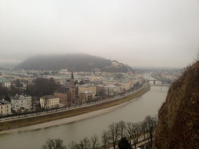 Austria 01