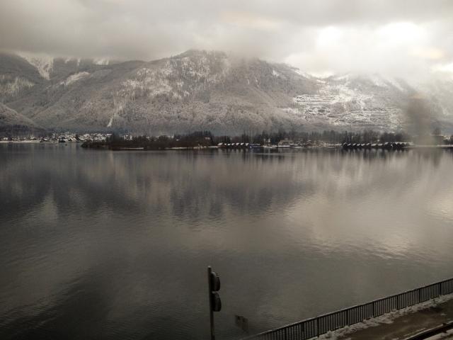 Austria 08